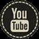 Musique en Herbe est sur You Tube